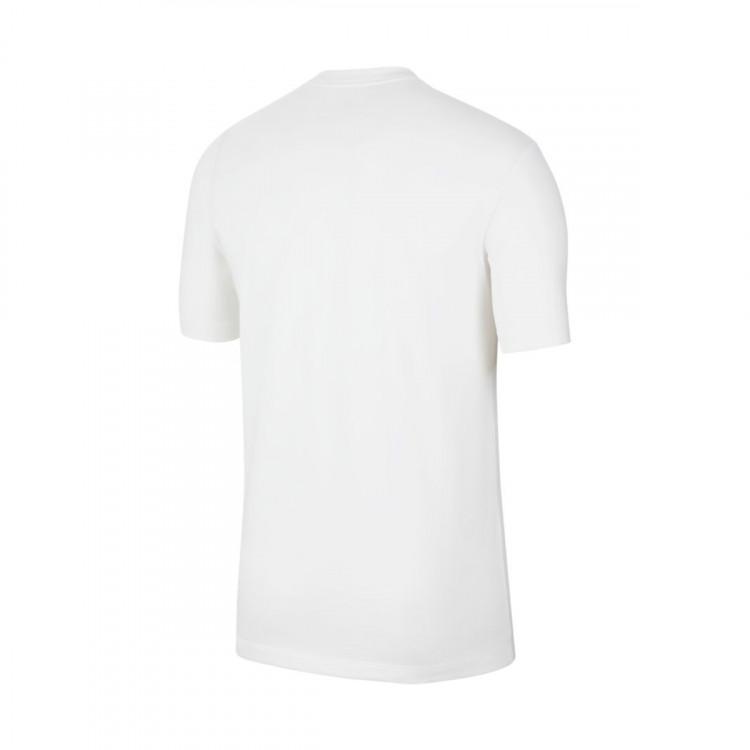 camiseta-nike-jordan-x-paris-saint-germain-2020-2021-white-1.jpg