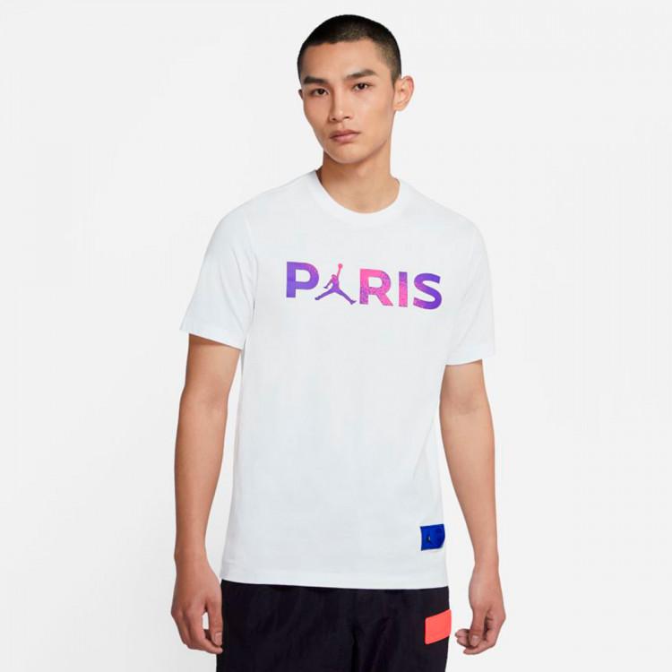 camiseta-nike-jordan-x-paris-saint-germain-2020-2021-white-2.jpg