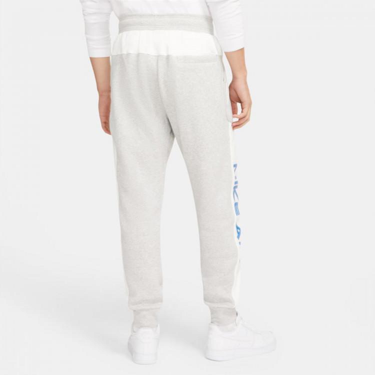 pantalon-largo-nike-sportswear-nike-air-fleece-jogger-grey-heather-summit-white-infrared-1.jpg