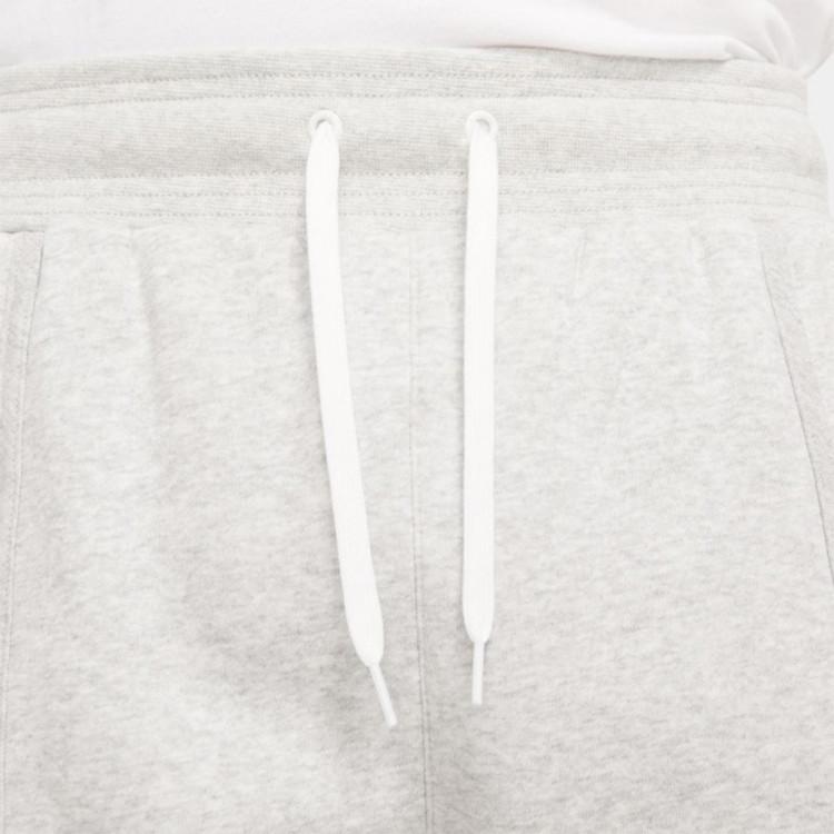 pantalon-largo-nike-sportswear-nike-air-fleece-jogger-grey-heather-summit-white-infrared-2.jpg