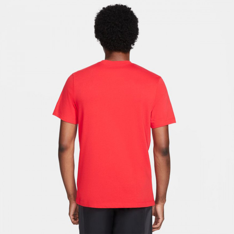 camiseta-nike-sportswear-icon-just-do-it-hbr-university-red-black-1.jpg