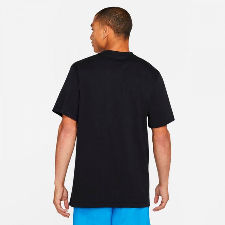 camiseta-nike-sportswear-brandmarks-hbr-black-wild-berry-1.jpg