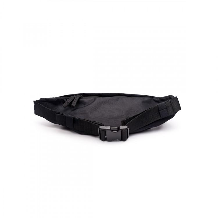 bolsa-nike-rinonera-heritage-nike-air-hip-pack-negro-2.jpg
