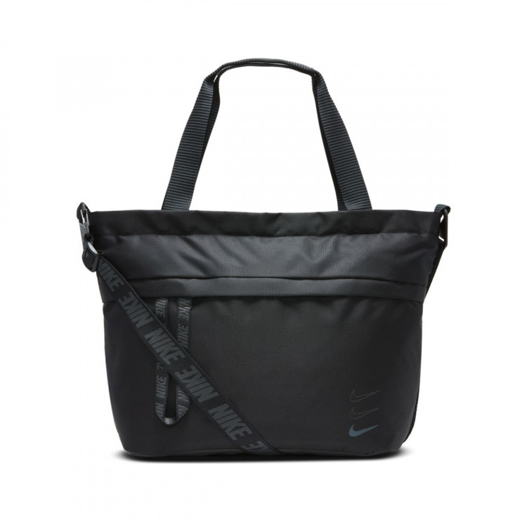 bolsa-nike-sportswear-essentials-tote-black-black-dark-smoke-grey-1.jpg