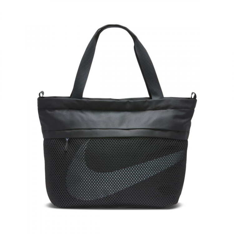 bolsa-nike-sportswear-essentials-tote-black-black-dark-smoke-grey-2.jpg