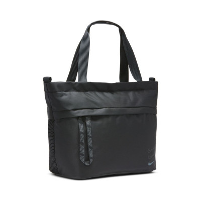 bolsa-nike-sportswear-essentials-tote-black-black-dark-smoke-grey-0.jpg