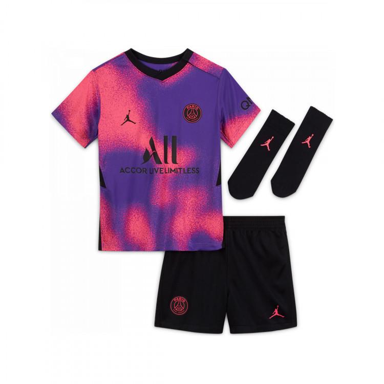 conjunto-nike-paris-saint-germain-cuarta-equipacion-2020-2021-bebe-hyper-pink-black-0.jpg