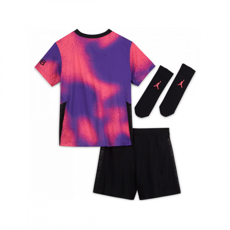 conjunto-nike-paris-saint-germain-cuarta-equipacion-2020-2021-bebe-hyper-pink-black-1.jpg