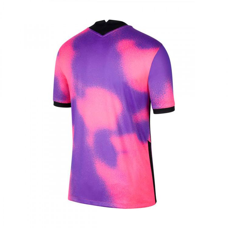 camiseta-nike-paris-saint-germain-stadium-cuarta-equipacion-2020-2021-hyper-pink-black-1.jpg