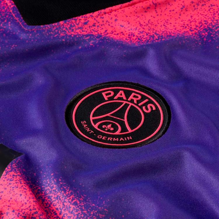 camiseta-nike-paris-saint-germain-stadium-cuarta-equipacion-2020-2021-hyper-pink-black-2.jpg