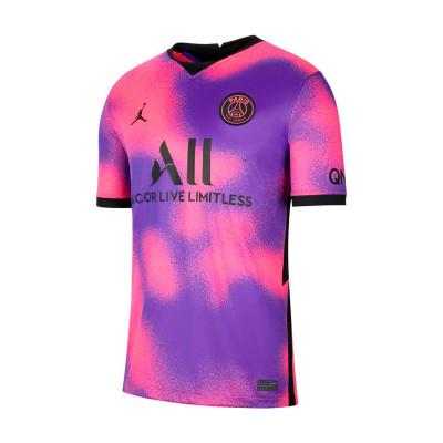 camiseta-nike-paris-saint-germain-stadium-cuarta-equipacion-2020-2021-hyper-pink-black-0.jpg
