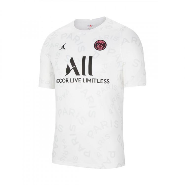 camiseta-nike-paris-saint-germain-pre-match-top-2020-2021-white-white-white-black-0.jpg