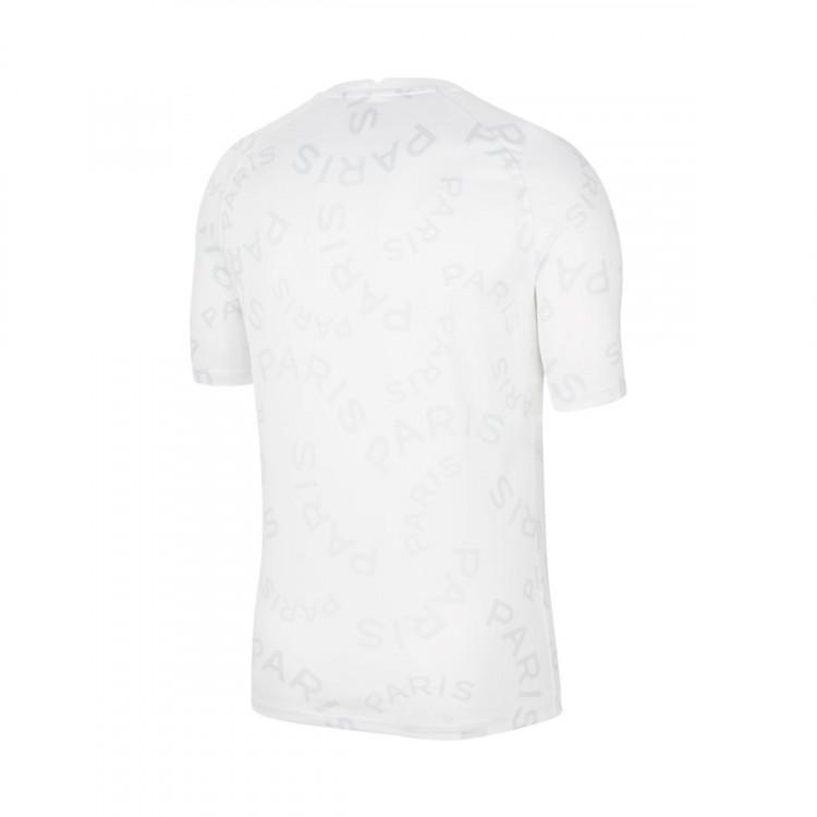 camiseta-nike-paris-saint-germain-pre-match-top-2020-2021-white-white-white-black-1.jpg