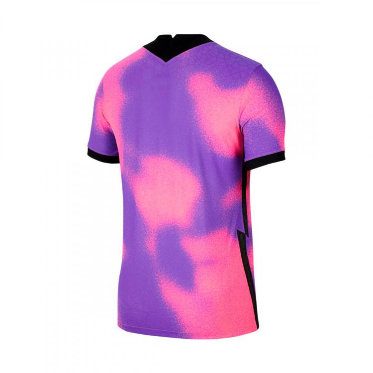 camiseta-nike-paris-saint-germain-vapor-match-cuarta-equipacion-2020-2021-hyper-pink-black-1.jpg