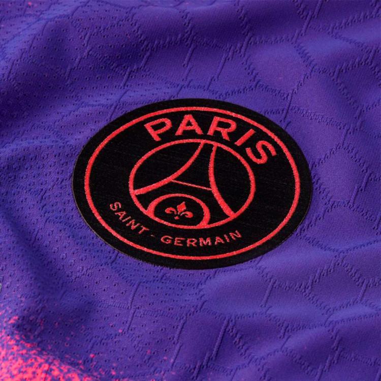camiseta-nike-paris-saint-germain-vapor-match-cuarta-equipacion-2020-2021-hyper-pink-black-2.jpg