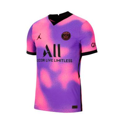 camiseta-nike-paris-saint-germain-vapor-match-cuarta-equipacion-2020-2021-hyper-pink-black-0.jpg
