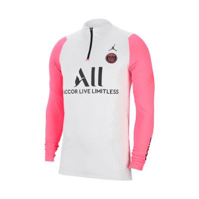 sudadera-nike-paris-saint-germain-vaporknit-strike-dril-top-cs-2020-2021-white-hyper-pink-black-0.jpg