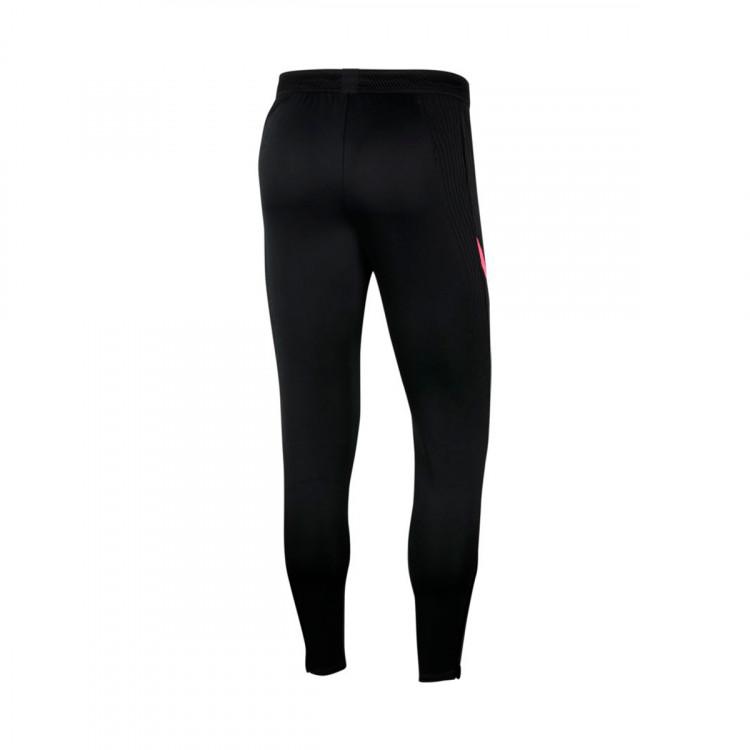 pantalon-largo-nike-paris-saint-germain-vaporknit-strike-kz-fcs-2020-2021-black-hyper-pink-1.jpg