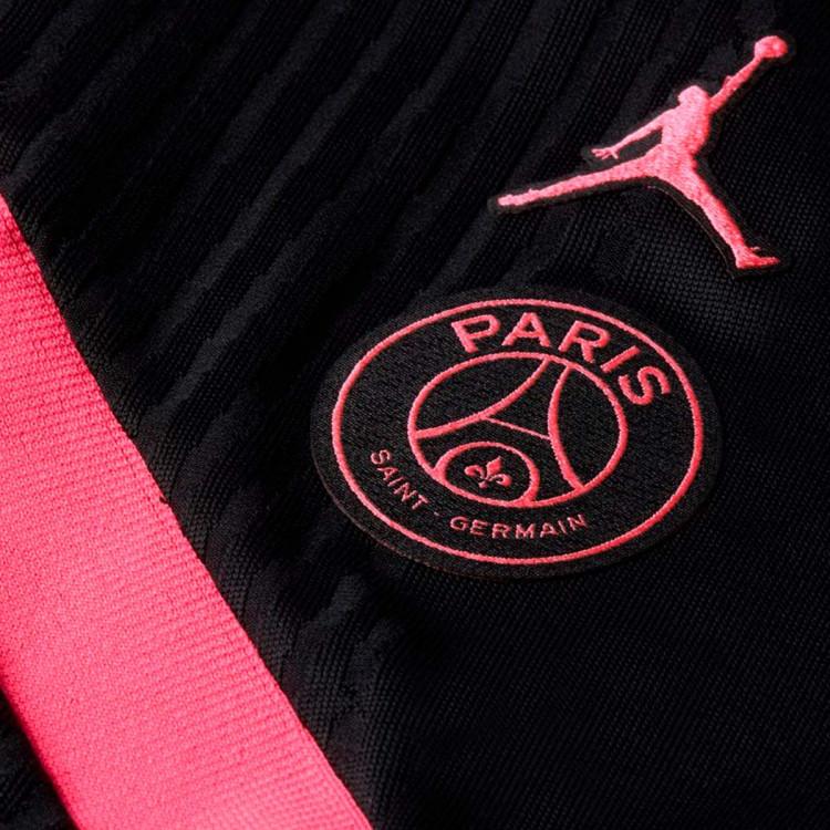 pantalon-largo-nike-paris-saint-germain-vaporknit-strike-kz-fcs-2020-2021-black-hyper-pink-2.jpg