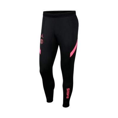 pantalon-largo-nike-paris-saint-germain-vaporknit-strike-kz-fcs-2020-2021-black-hyper-pink-0.jpg