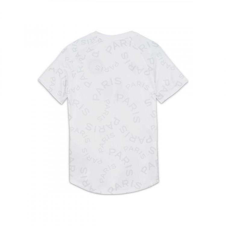 camiseta-nike-paris-saint-germain-pre-match-top-2020-2021-mujer-white-white-white-black-1.jpg