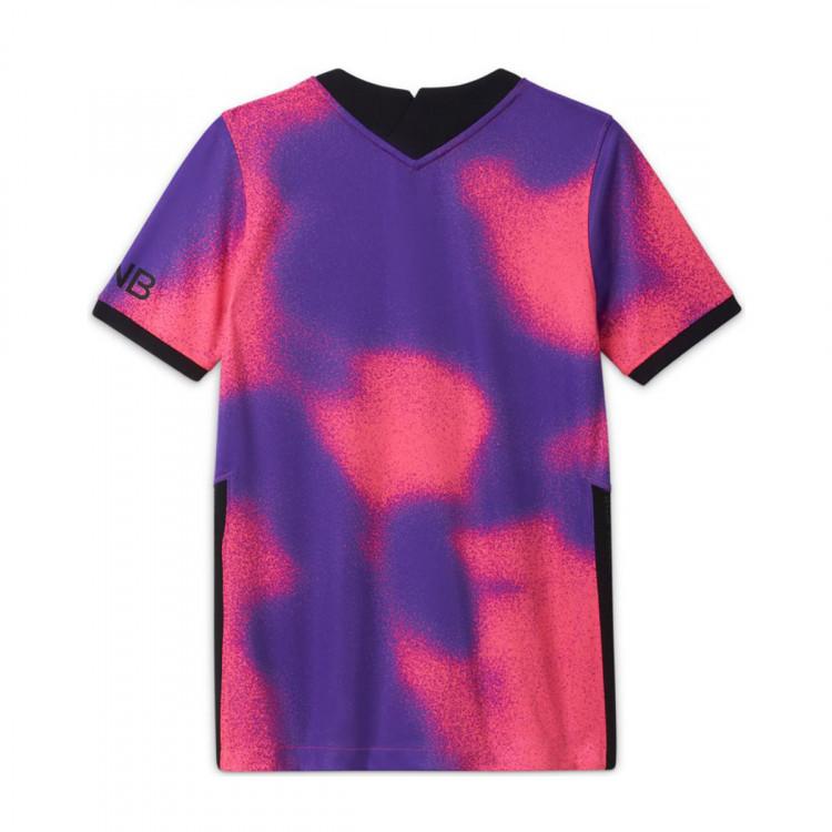 camiseta-nike-paris-saint-germain-stadium-cuarta-equipacion-2020-2021-nino-hyper-pink-black-1.jpg