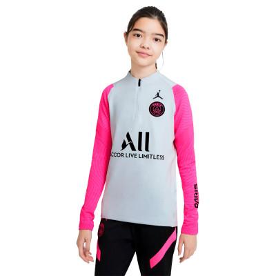 sudadera-nike-paris-saint-germain-dri-fit-strike-dril-top-2020-2021-nino-pure-platinum-hyper-pink-hyper-pink-black-0.jpg