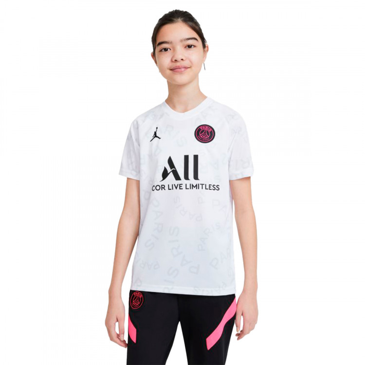 camiseta-nike-paris-saint-germain-pre-match-top-2020-2021-nino-white-white-white-black-0.jpg