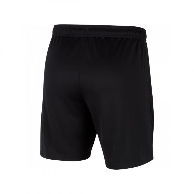 pantalon-corto-nike-paris-saint-germain-stadium-cuarta-equipacion-2020-2021-nino-black-hyper-pink-1.jpg