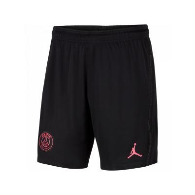 pantalon-corto-nike-paris-saint-germain-stadium-cuarta-equipacion-2020-2021-nino-black-hyper-pink-0.jpg