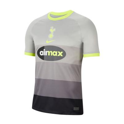 camiseta-nike-tottenham-hotspur-fc-stadium-airmax-medium-silverlemon-venom-full-sponsor-0.jpg