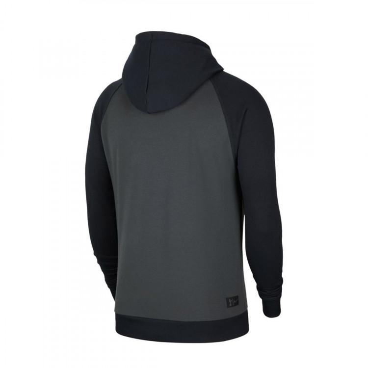 sudadera-nike-tottenham-hotspur-fc-hoodie-airmax-smoke-greymedium-silverblack-1.jpg