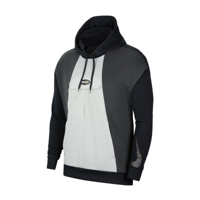 sudadera-nike-tottenham-hotspur-fc-hoodie-airmax-smoke-greymedium-silverblack-0.jpg