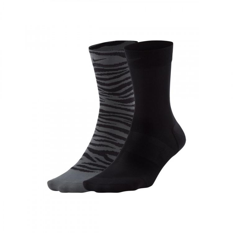 calcetines-nike-sheer-ankle-mujer-2-pares-iron-grey-black-0.jpg
