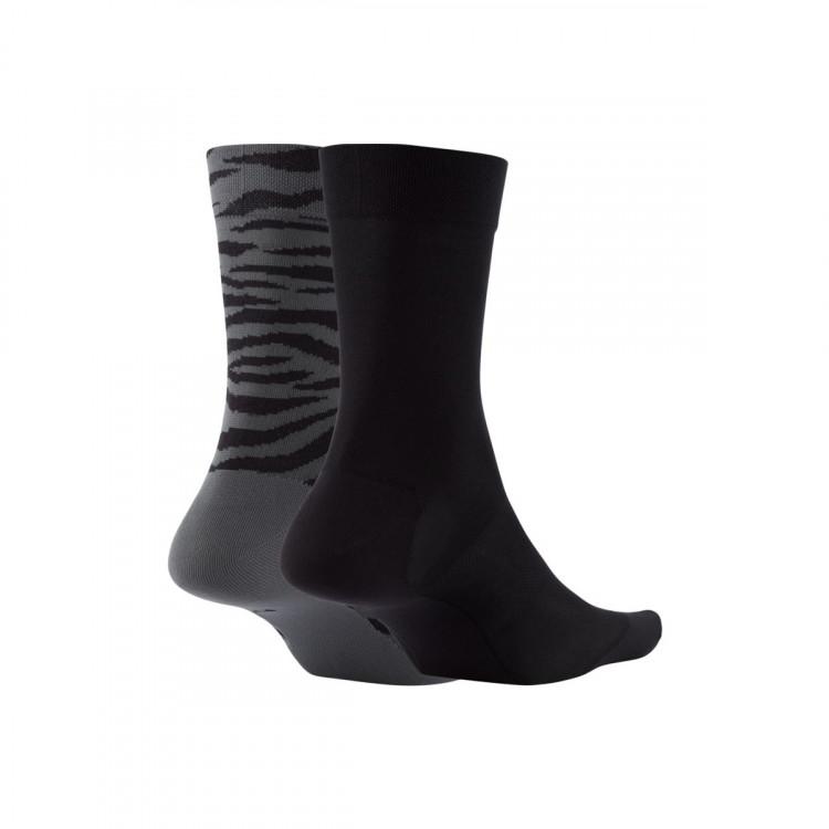 calcetines-nike-sheer-ankle-mujer-2-pares-iron-grey-black-1.jpg