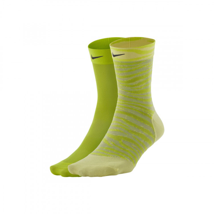 calcetines-nike-sheer-ankle-mujer-2-pares-light-citron-cyber-0.jpg