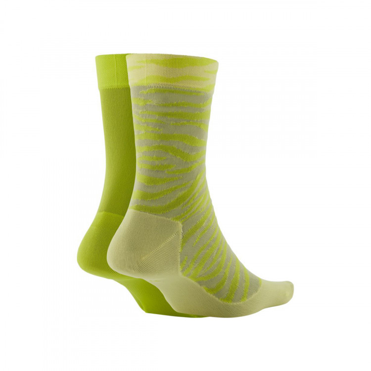 calcetines-nike-sheer-ankle-mujer-2-pares-light-citron-cyber-1.jpg