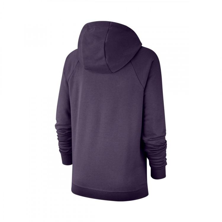 sudadera-nike-sportwear-essential-hoodie-pullover-hbr-dark-raisin-white-1.jpg