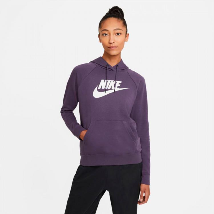 sudadera-nike-sportwear-essential-hoodie-pullover-hbr-dark-raisin-white-2.jpg