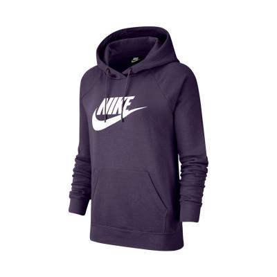 sudadera-nike-sportwear-essential-hoodie-pullover-hbr-dark-raisin-white-0.jpg
