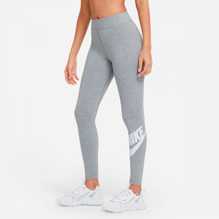 malla-nike-nsw-essential-leggings-futura-hr-mujer-dark-grey-heather-white-0.jpg