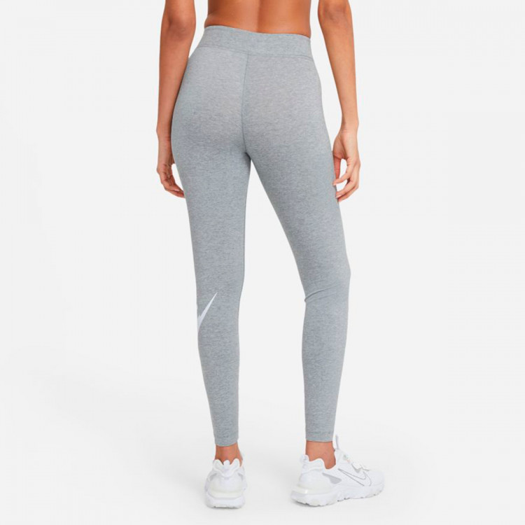 malla-nike-nsw-essential-leggings-futura-hr-mujer-dark-grey-heather-white-1.jpg