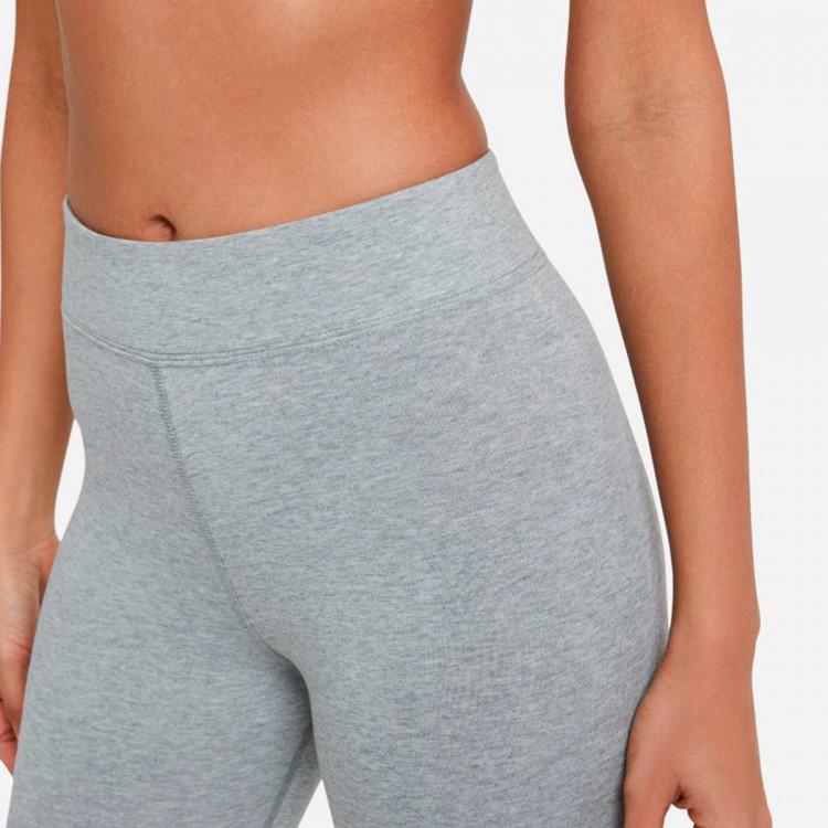 malla-nike-nsw-essential-leggings-futura-hr-mujer-dark-grey-heather-white-2.jpg