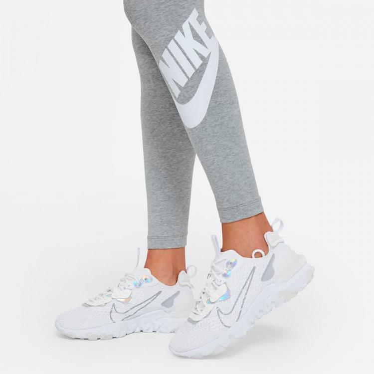 malla-nike-nsw-essential-leggings-futura-hr-mujer-dark-grey-heather-white-3.jpg
