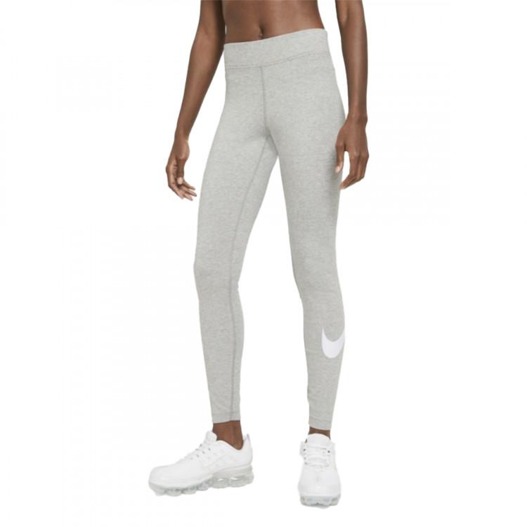 malla-nike-sportswear-essentials-legging-swoosh-mr-mujer-dark-grey-heather-white-0.jpg