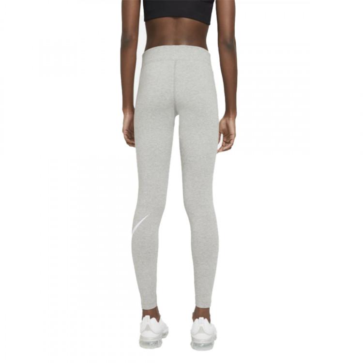 malla-nike-sportswear-essentials-legging-swoosh-mr-mujer-dark-grey-heather-white-1.jpg