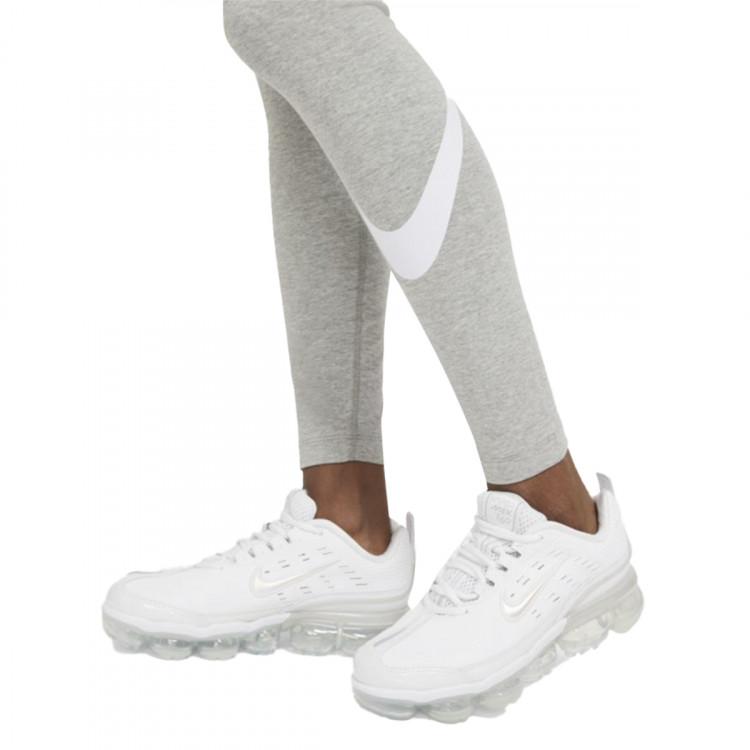 malla-nike-sportswear-essentials-legging-swoosh-mr-mujer-dark-grey-heather-white-2.jpg