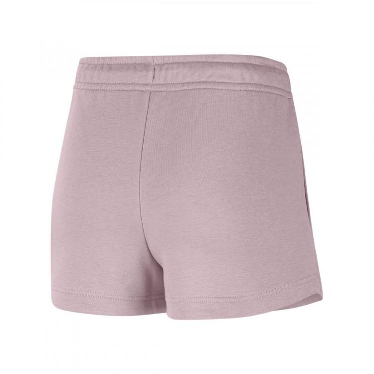 pantalon-corto-nike-sportswear-essential-french-terry-mujer-champagne-white-1.jpg
