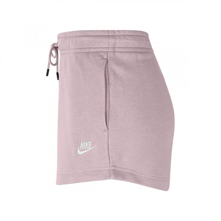 pantalon-corto-nike-sportswear-essential-french-terry-mujer-champagne-white-2.jpg