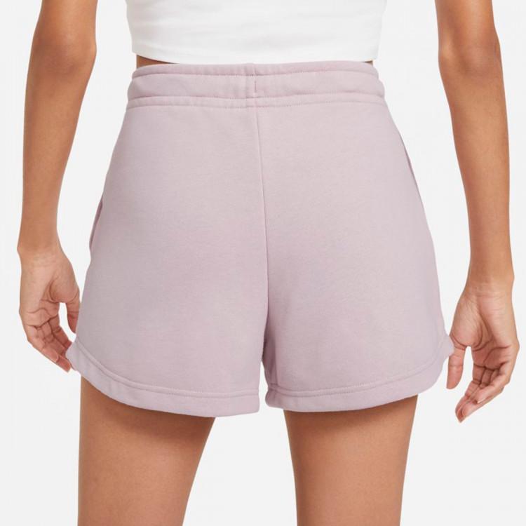 pantalon-corto-nike-sportswear-essential-french-terry-mujer-champagne-white-4.jpg